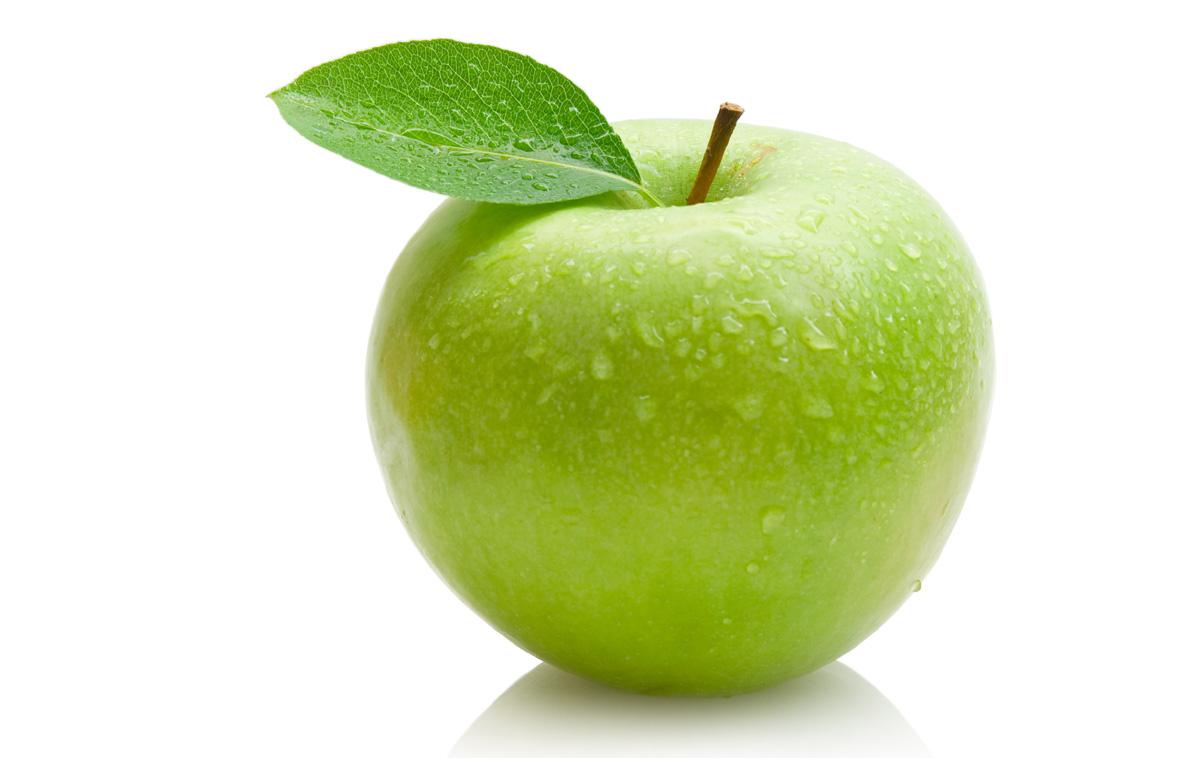 Аромат зелена ябълка | Panagroup храни и суровини за ХВП внос и износ.  Хорека, олио, маслини и зехтин.