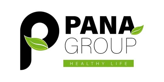 Pana Group Logo