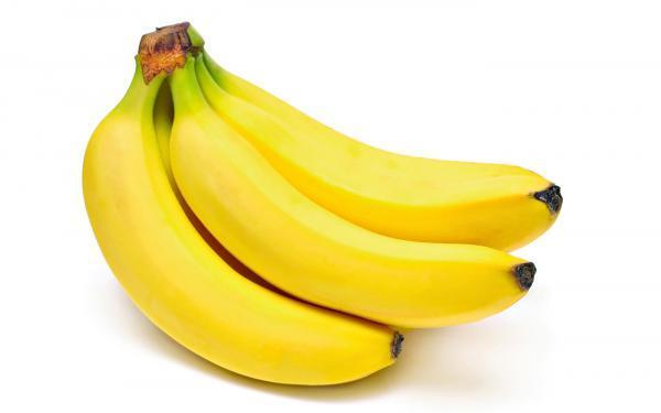 Аромат банан