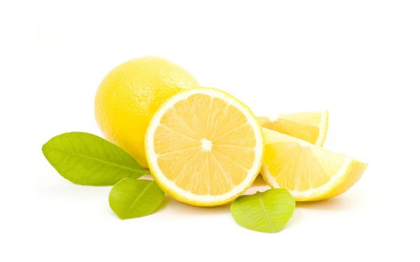 Аромат  лимон