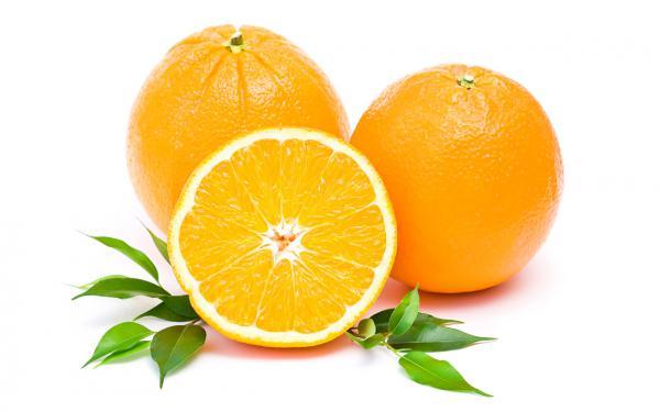 Аромат  портокал
