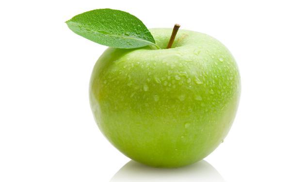 Аромат  зелена ябълка
