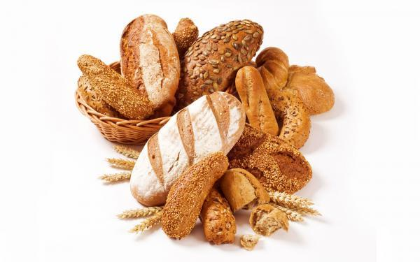 Брашно за хляб