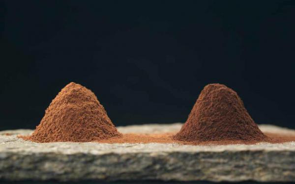 Какао натурално и алкално
