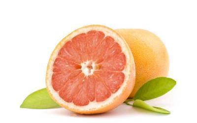 Аромат грейпфрут