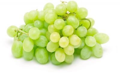 Grapes aroma