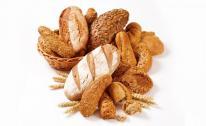 Brotmehl